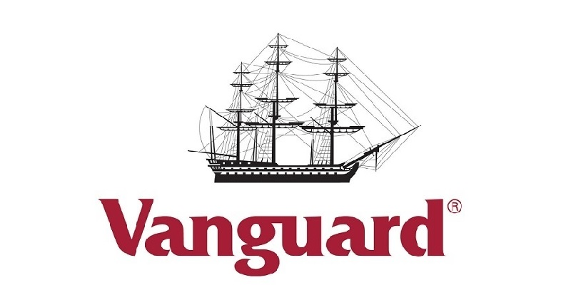Vanguard Personal Advisor Services Review: Pros & Cons and How It Compares