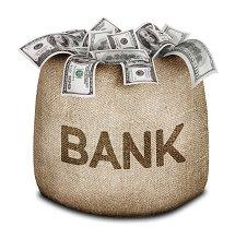 Bank-Deals