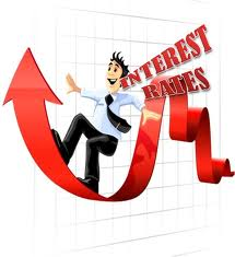 Best Bank Rates Savings Interest Rates Amp High Yield