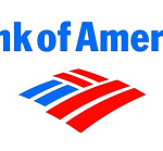 Bank of America Targeted Checking Review- $200 Bonus Promotion