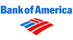 free antivirus online banking
