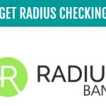 Radius Bank Checking Account Review: $50 Bonus
