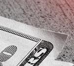 Santander Bank Extra20 Checking Review: $20 Bonus Per Month/ $240 Bonus Per Year