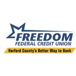 Freedom Federal Credit Union Checking Review: $100 Bonus
