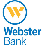 Webster Bank Checking Account Review: $250 Bonus