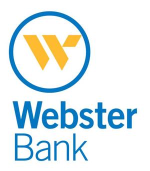 2013-Webster-Stacked