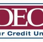 Texas Dow Employees Credit Union Review: $100 Promotion
