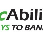 BancAbility Green Leaf Checking Account Review: $100 Bonus