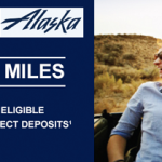 Bank of America Interest Core Checking Review: 25,000 Bonus Miles