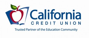 CA-Credit-Union-070811