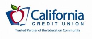 CA-Credit-Union-070811