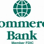 Commerce Bank Review: $200 Bonus