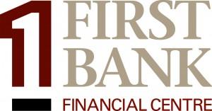 FBFC_LOGO_FirstBank_PMS
