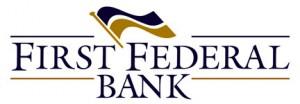 First-Federal-Logo