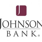 Johnson Bank Review: $500 Gift Certificate