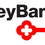 KeyBank Silver Money Market Account Review: $500 Bonus