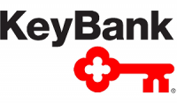 Keybank Hassel Free Checking