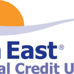 Sun East Federal Credit Union Checking Review: $300 Bonus