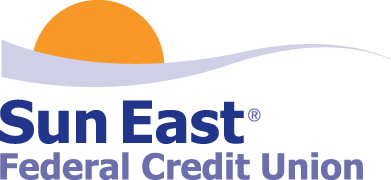 Sun East Federal Credit Union Checking Review 300 Promotion