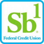 SB1 Federal Credit Union Checking Account Review: $150 Bonus