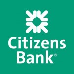 Citizens Bank GoalTrack Savings Account Review: $250 Promotion