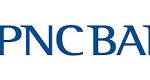 PNC Bank Business Bonus: $200 Promotion (OH, MI, FL, AL, GA, MD, KY, IN & PA)