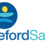 Biddeford Savings Bank Checking Review: $100 Bonus