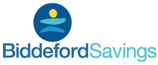 Biddeford Savings Bank Checking Review 100 Bonus