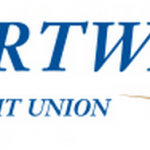 Chartway Federal Credit Union Review: $100 Checking Bonus