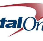 Capital One 360 Checking Review: $25 Bonus