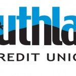 Southland Credit Union Checking Account Review: $175 Bonus
