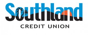 Southland_Credit_Union