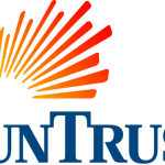 Suntrust Bank Checking Account Review: $150 Bonus