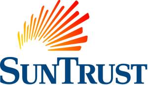 SunTrust Bank Essential Checking Bonus: $100 Promotion
