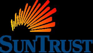 SunTrust Update