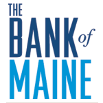 Bank of Maine Checking Account Review: $150 Promotion