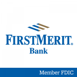 FirstMerit Bank Review: $150 Promotion