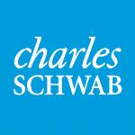 Charles Schwab Stocks Brokerage Review: 500 Free Trades