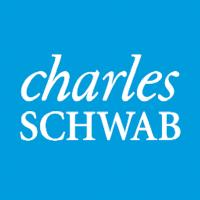 charles schwab brokerage $100 bonus