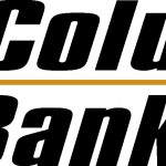 Columbia Bank IRA Account Review: $600 Promotion