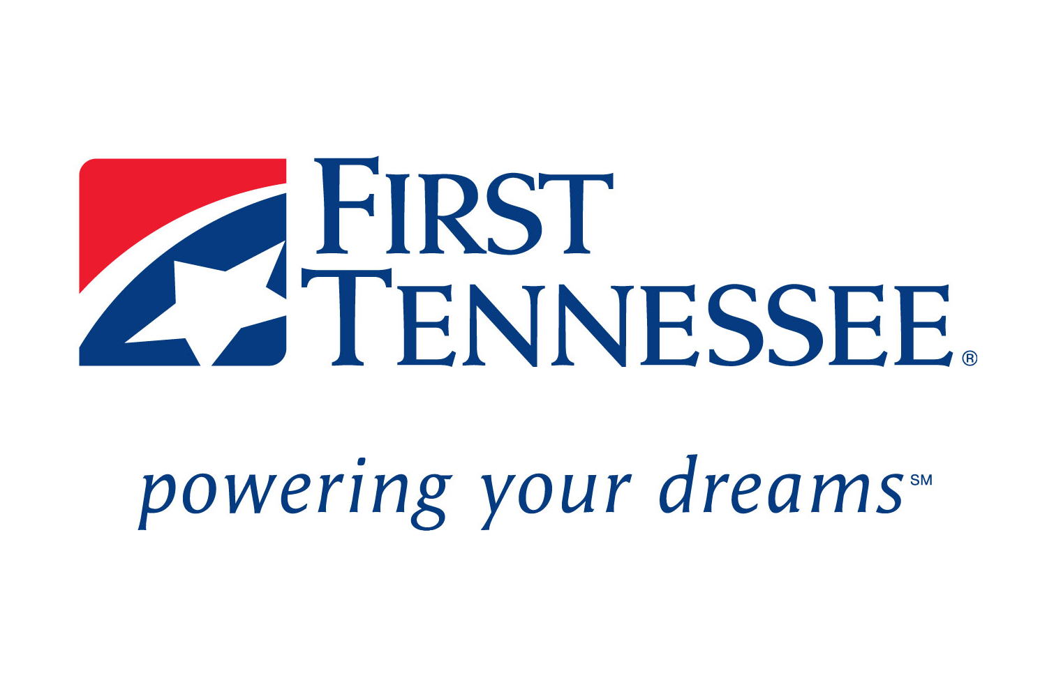 first-tennessee-champion