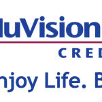 NuVision Federal Credit Union Checking Account Review: $150 Promotion
