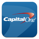 Capital One Bank Spark Business Checking Account Review: $250 Bonus