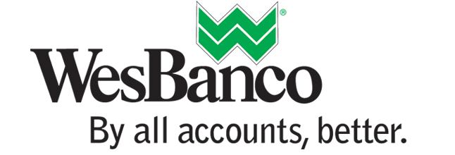 Wesbanco Checking Account Bonus 250 Promotion