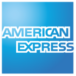 Amex Cardholders Pay Over Time Bonus: Enroll To Earn 10,000 Membership Rewards Points (Targeted)