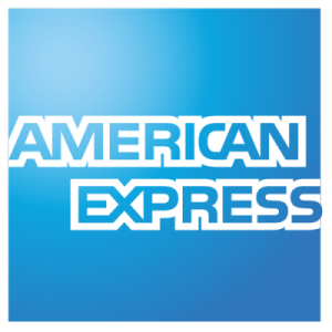 500px-american_express_logo-svg
