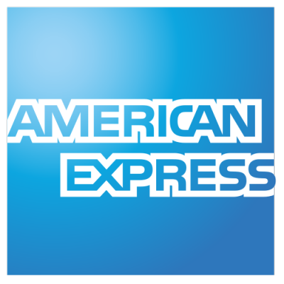American Express Authorized User Offers: Up to 5,000 Bonus Points (Targeted)