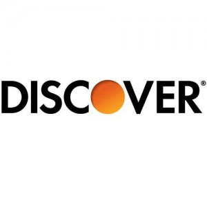 Discover Savings Bonus: $150 or $200 Promotion (July 2019)