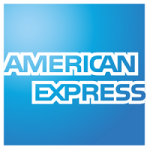 American Express Credit Card Promotions – April 2018