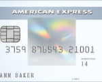 Amex EveryDay Credit Card Review: 25,000 Bonus Points (Incognito)